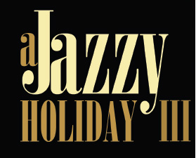 A Jazzy Holiday III