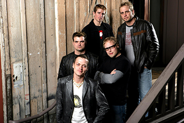 3 Doors Down - Us And The Night Tours  sc 1 st  Atlantic City NJ & Sep 10 2016 - Sep 10 2016 - 3 Doors Down - Us And The Night Tours ...