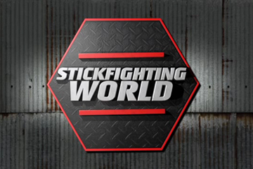 Stickfighting World Presents SFW 2:  Reborn