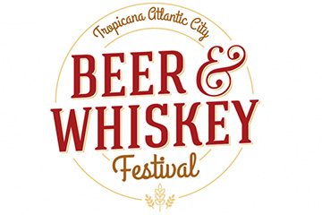 Beer and Whiskey Festival
