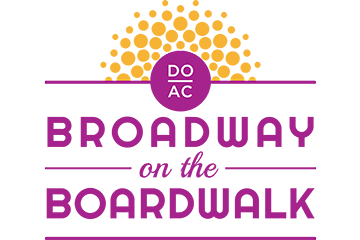 Broadway On The Boardwalk