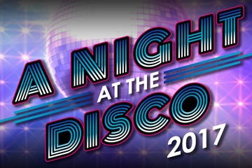 Night at the Disco