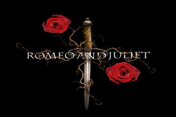 Atlantic City Ballet Presents Romeo & Juliet