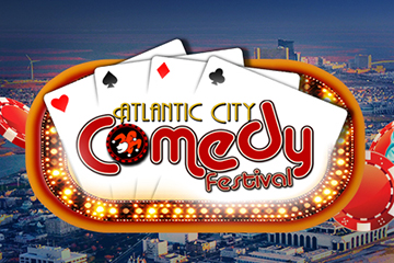 Atlantic City Comedy Festival