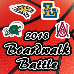 Boardwalk Battle Championship