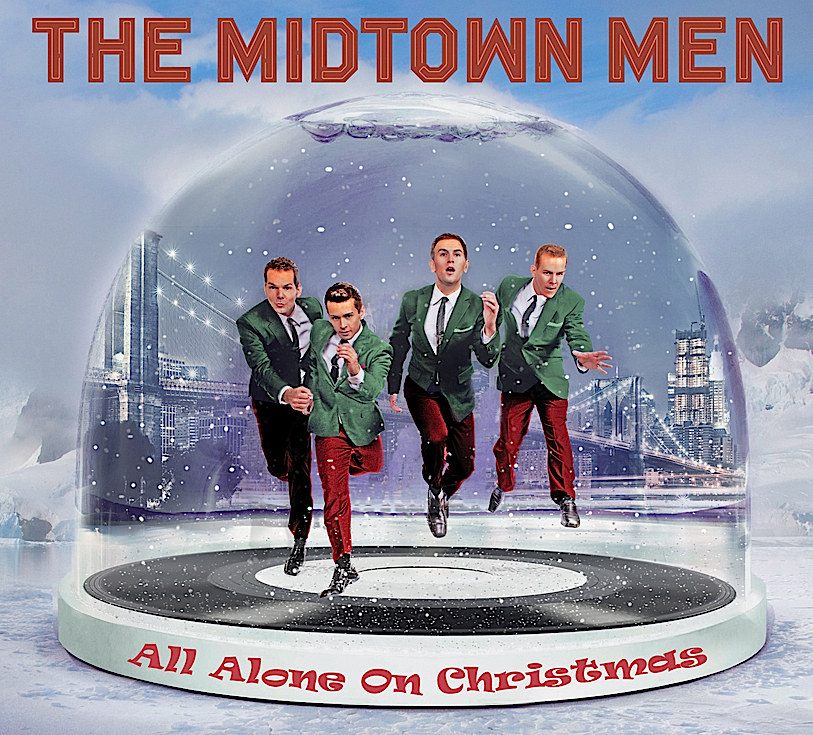 The Midtown Men -