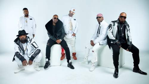Download All Jagged Edge (16) Songs 2019, Jagged Edge ...