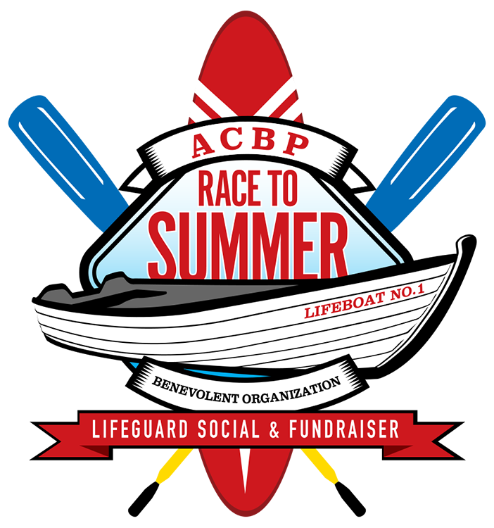 Race to Summer - Lifeguard Social & Fundraiser