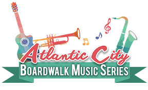 Atlantic City Boardwalk Music Series