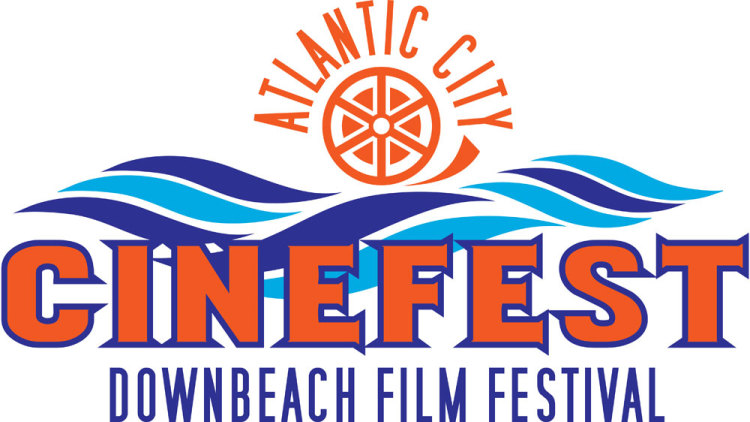 Atlantic City Cinefest