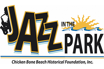 Chicken Bone Beach Winter / Spring Jazz Series