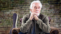 Kenny Rogers -  The Gambler's Last Deal