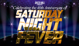 The Disco Ball: Celebrating the 40 th  Anniversary of Saturday Night Fever