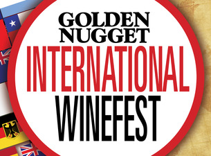 International Winefest