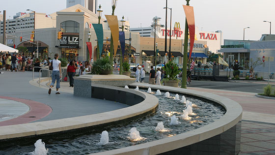ac outlet stores shopping outlets in atlantic city atlantic city new jersey. Black Bedroom Furniture Sets. Home Design Ideas
