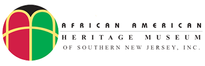 The African American Heritage Museum of Southern New Jersey, Inc.