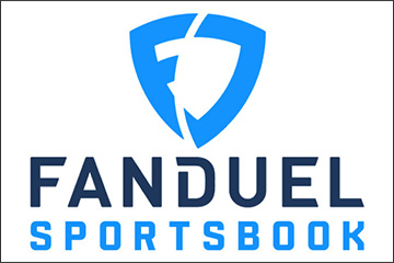 FanDuel Sportsbook - Bally's Atlantic City