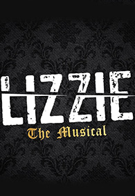 Lizzie The Musical