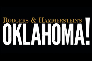 Rodger's and Hammerstein's Oklahoma!