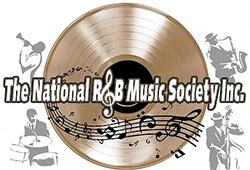 The National Rhythm & Blues Music Society