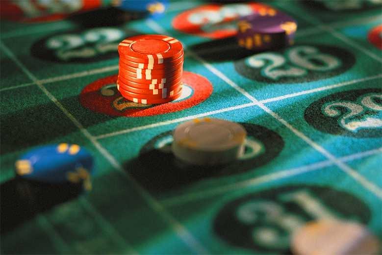 bestes online casino für blackjack