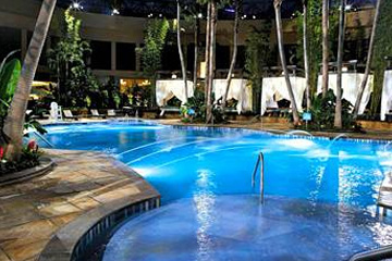 Casino Vacation Packages Great Vacation Deals Atlantic City Hotel Deals