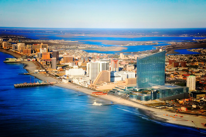 Press releases atlantic city new jersey for Atlantic city romantic restaurants