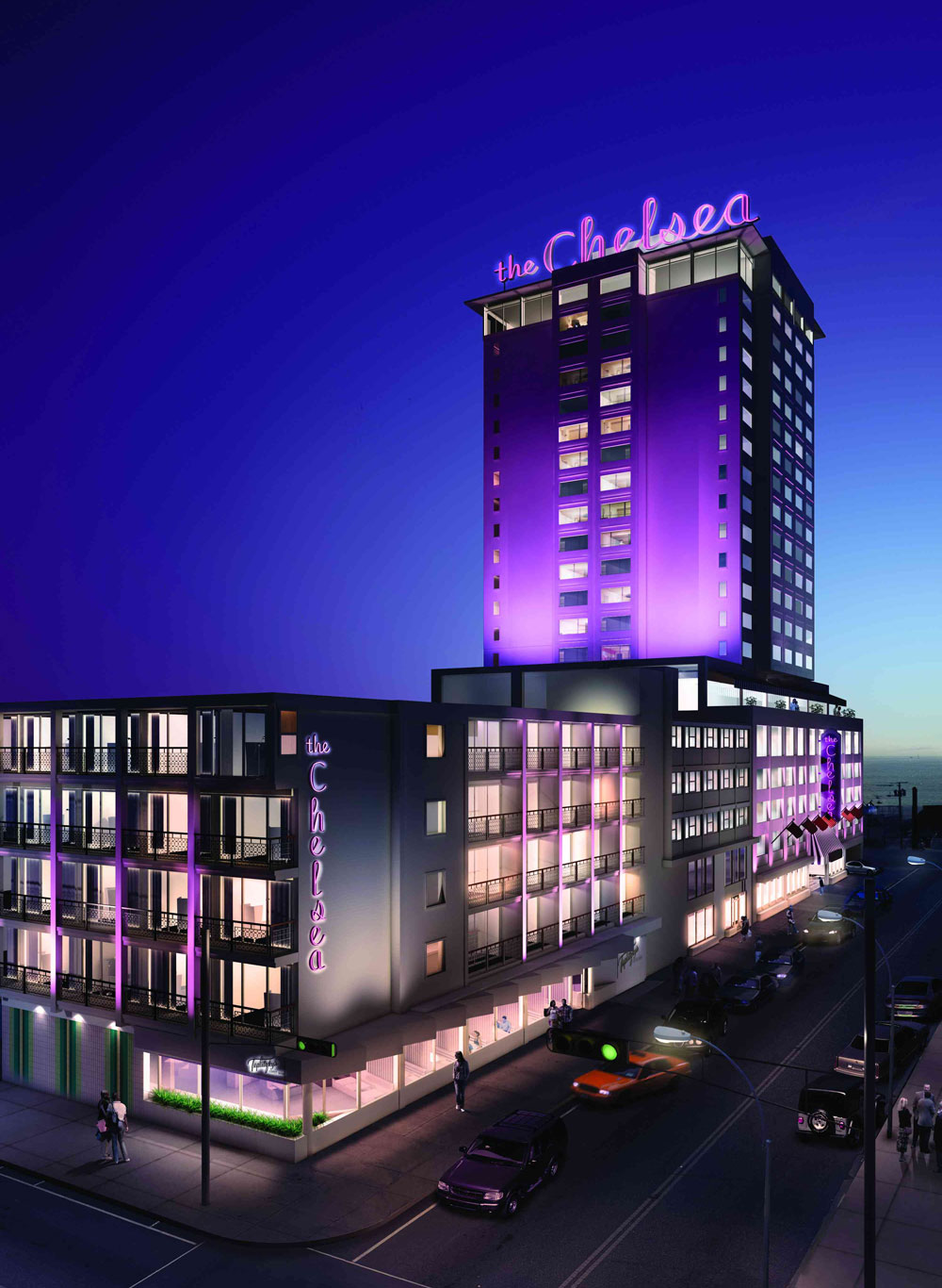 What 39 s new detail for Pool trade show atlantic city