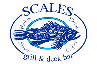 Scales Grill and Deck Bar