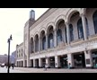 Atlantic City Boardwalk Hall