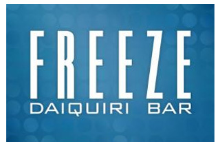 Freeze Bar