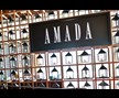 Amada Garces Restaurant Group