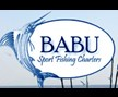 Babu Sport Fishing Charters, Inc.