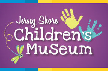 Jersey Shore Children's Museum